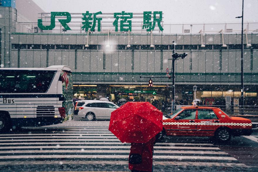 009_Shinjuku-5a7aff2a1daf4__880
