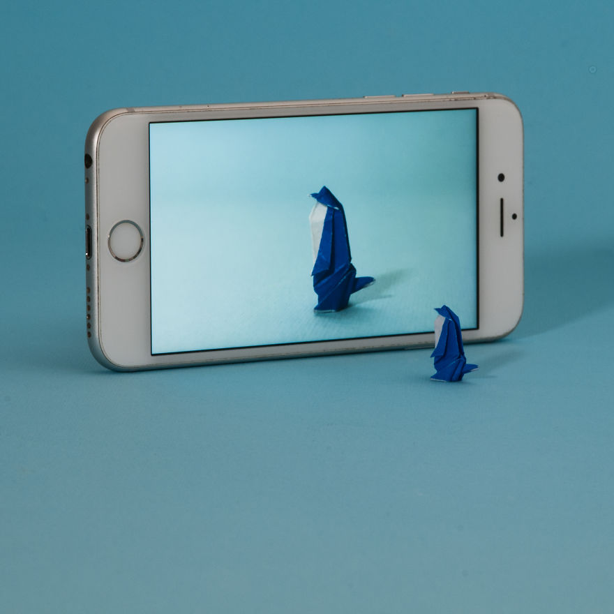 23-Penguin-Ross-Symons-No-text-5a7988d560616__880