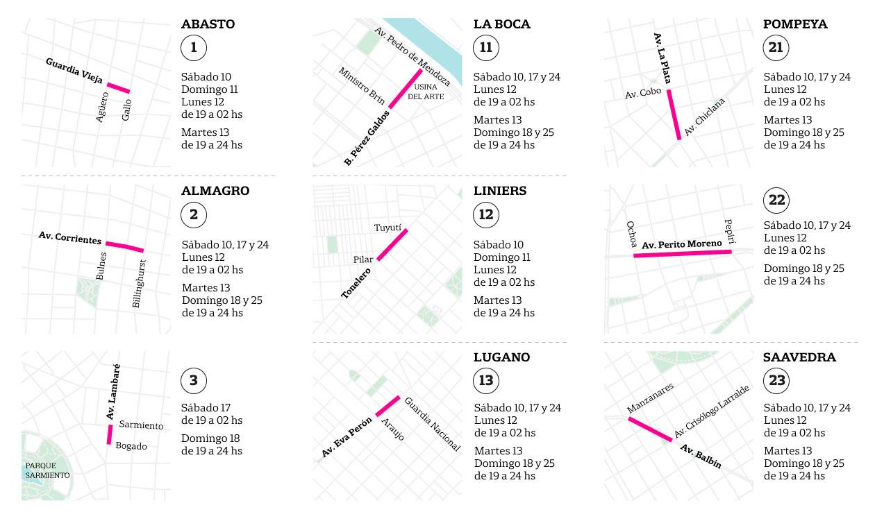 carnaval_mapa 2