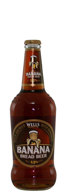 cerveza-banana-bread-beer-cosmo-1516890955