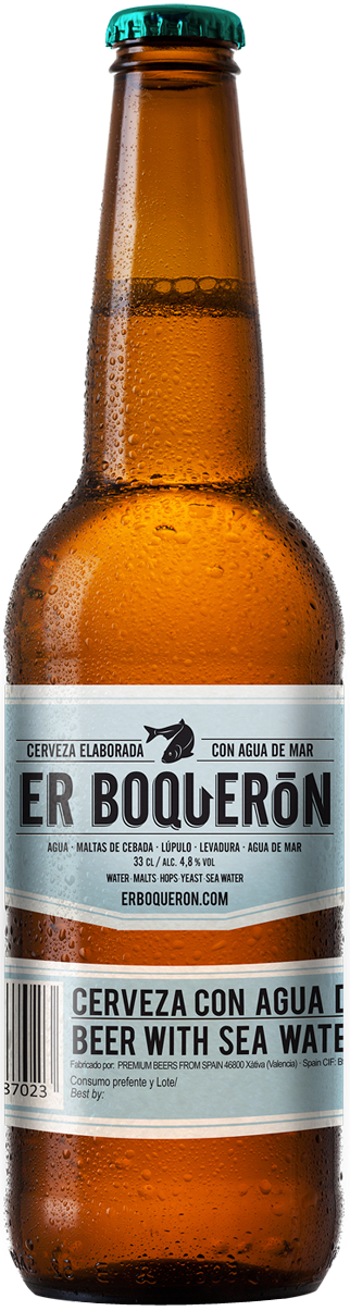 cerveza-erboqueron-cosmo-1516890956