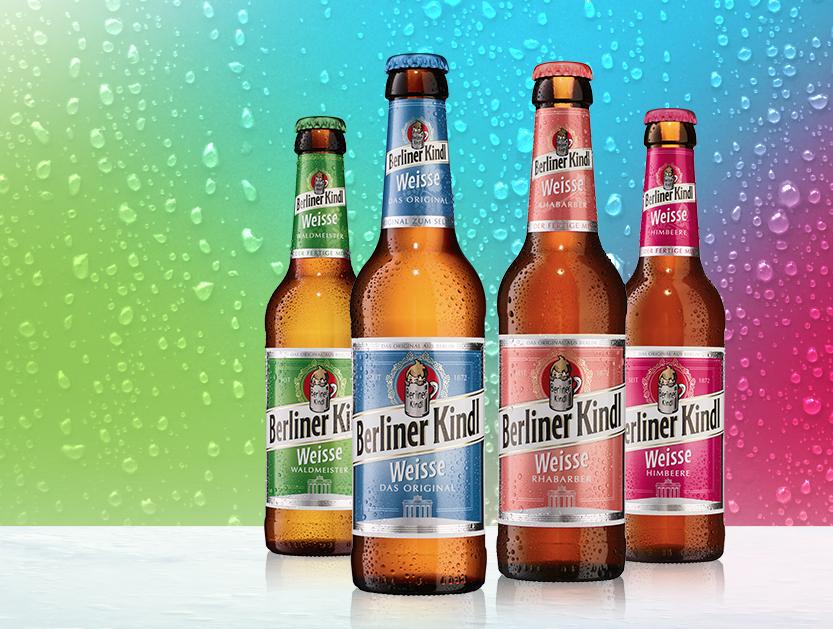 cerveza-kindl-cosmo-1516890956