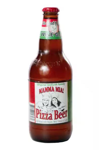 cerveza-pizza-cosmo-1516890955