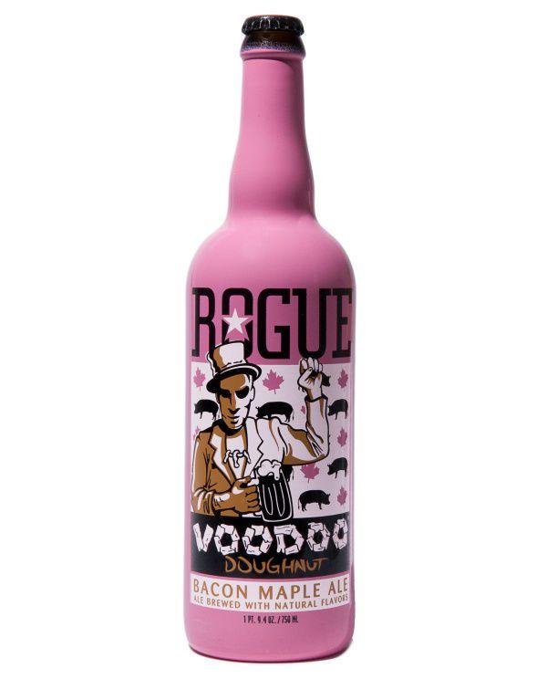 cerveza-rogue-bacon-jpg-1516890954