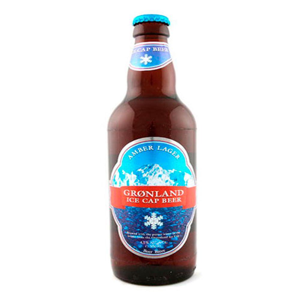 cervezas-raras-groenland-cosmo-1516891278
