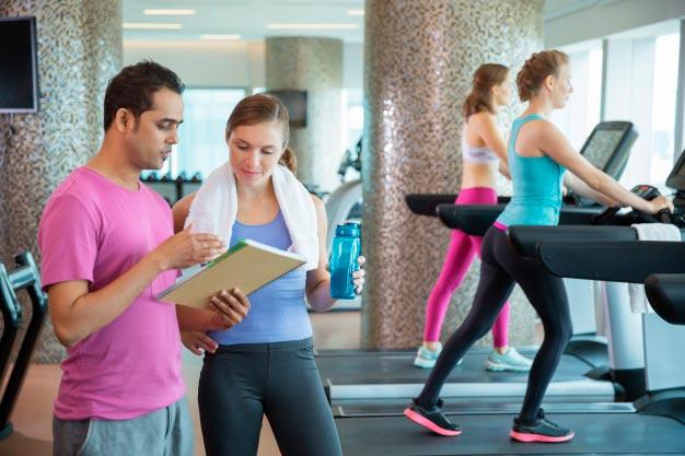 consejos-empezar-gimnasio