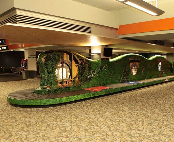 creative-airport-solutions-10-5a15417564aa0__605