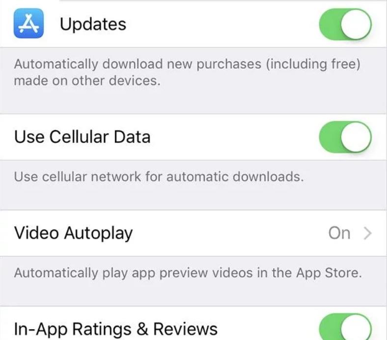 datos celular 1