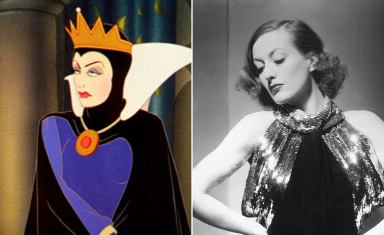 gallery-1517401144-evil-queen-snow-white-joan-crawford-inspiration