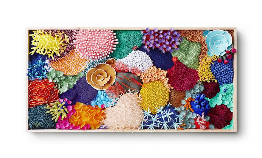 hypolite-corail-p-5a74450b53171__880