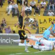 Bahia Blanca. Superliga . Olimpo Arsenal