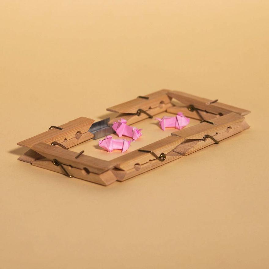 I-am-folding-mini-origami-figures-for-a-whole-year-5a7ab7b3701af__880