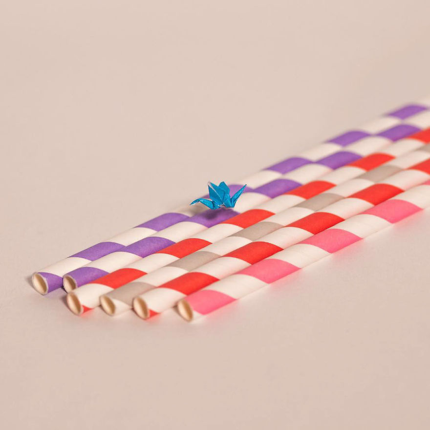 I-am-folding-mini-origami-figures-for-a-whole-year-5a7ab7b702b41__880
