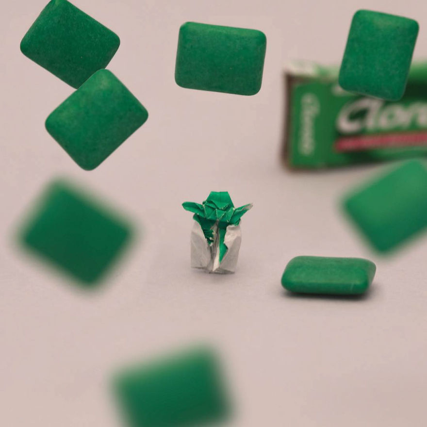 I-am-folding-mini-origami-figures-for-a-whole-year-5a7ab7c96caed__880