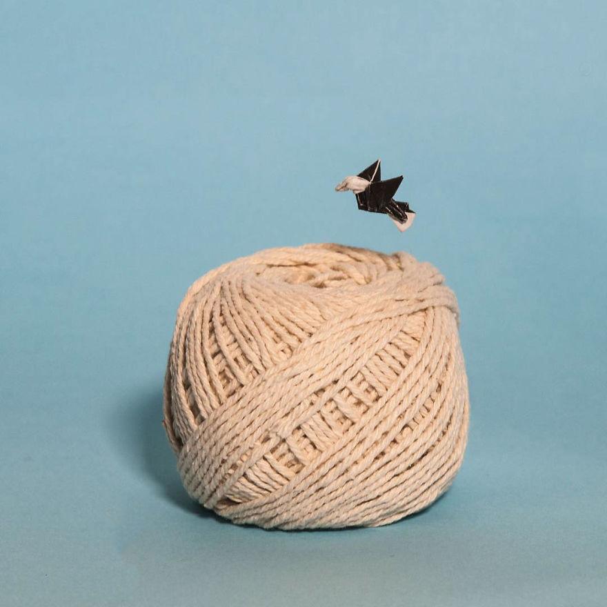 I-am-folding-mini-origami-figures-for-a-whole-year-5a7ab7cb90972__880