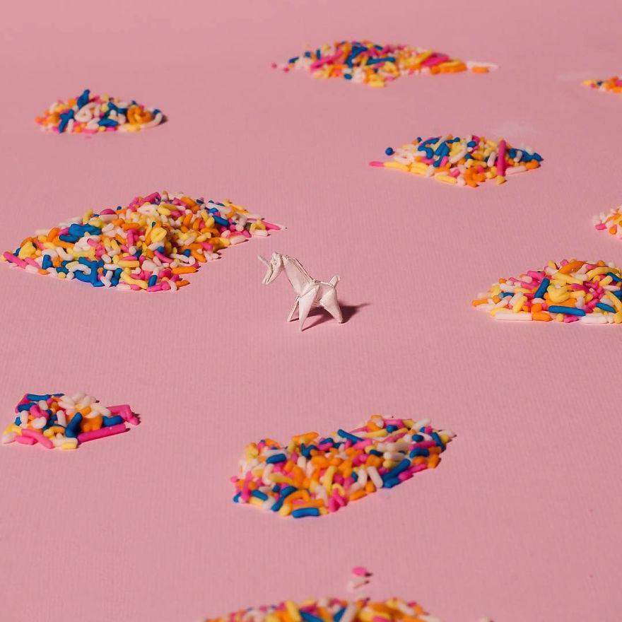 I-am-folding-mini-origami-figures-for-a-whole-year-5a7ab8089d12b__880