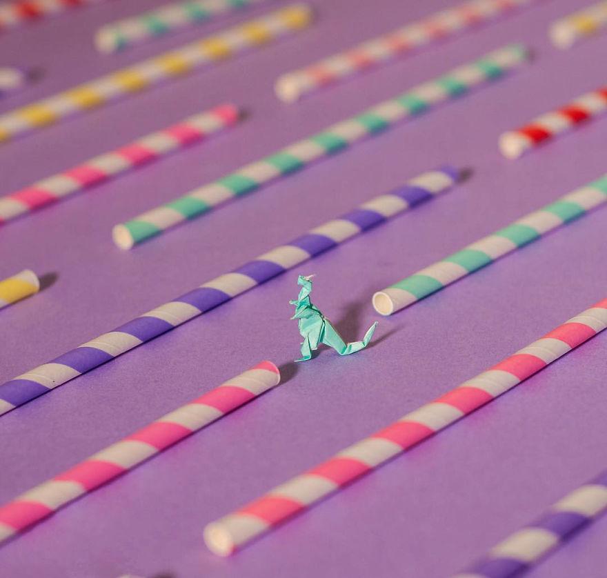 I-am-folding-mini-origami-figures-for-a-whole-year-5a7ab81e7c468__880