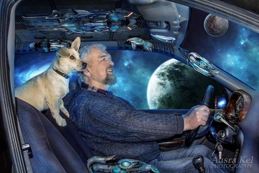 I-took-dogs-from-shelter-and-created-another-world-for-them-5a60c3182810d__880
