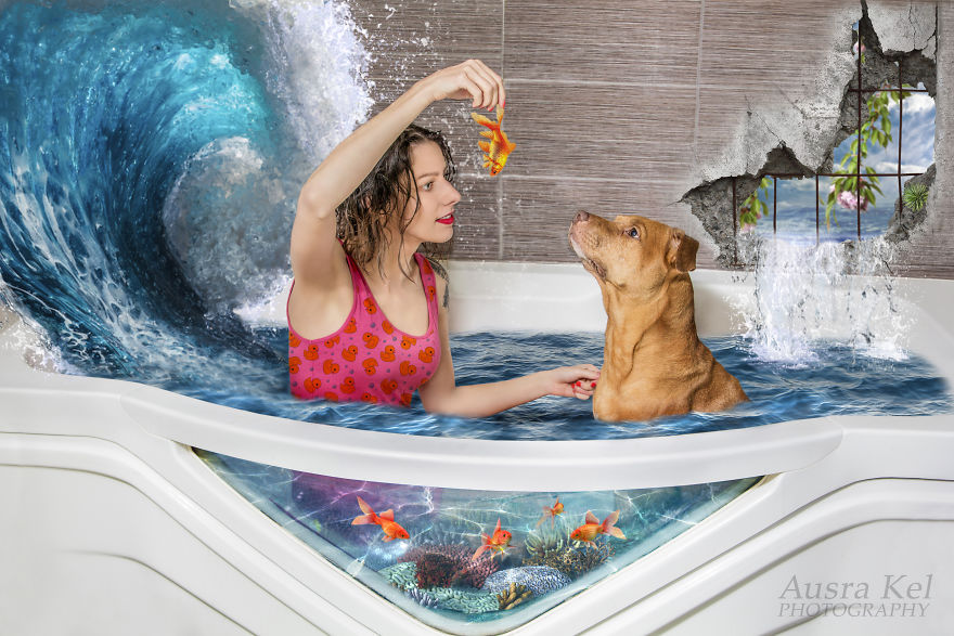 I-took-dogs-from-shelter-and-created-another-world-for-them-5a60c351f4139__880