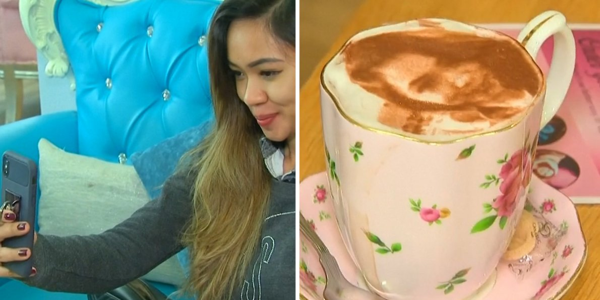 london-now-has-a-selfieccino-cafe-where-you-can-get-your-face-printed-on-your-coffee