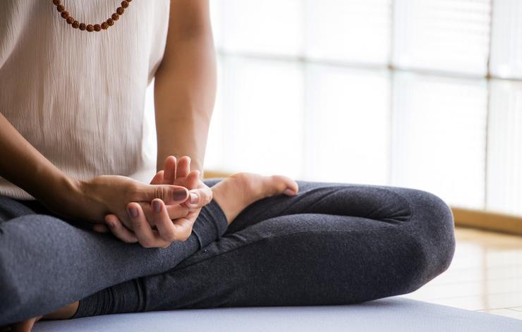 Meditación: tips para principiantes   Cronica del Noa