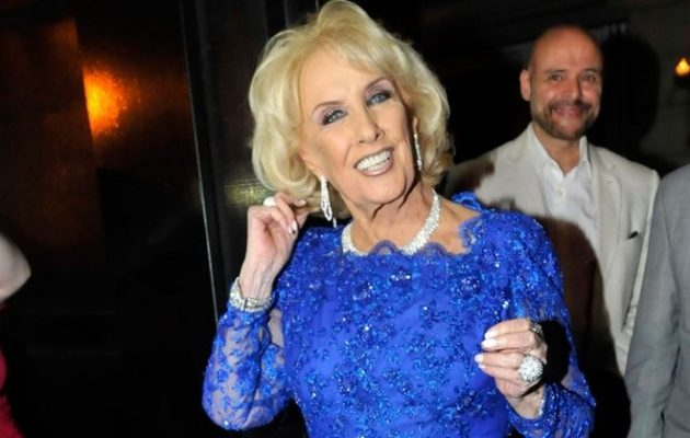 mirtha-legrand-1