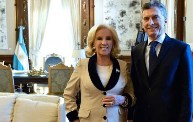 mirtha-legrand-macri