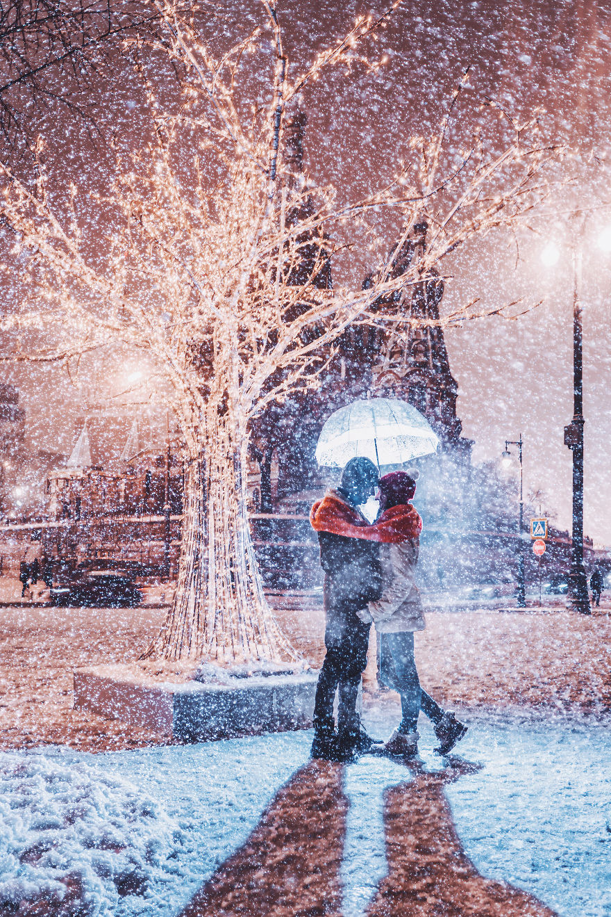 Moscow-during-a-snowfall-really-looks-magically-5a794f1a0df4d__880