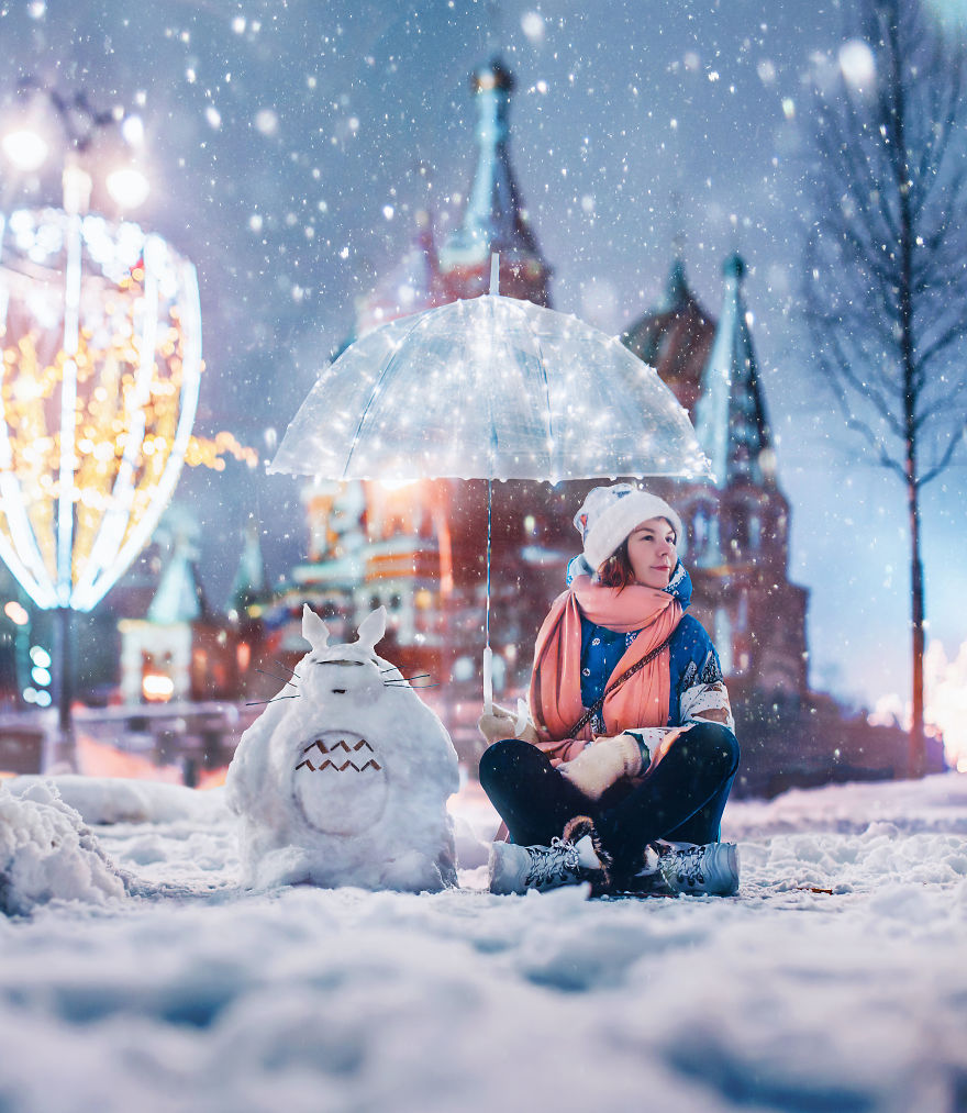 Moscow-during-a-snowfall-really-looks-magically-5a794f6309f90__880