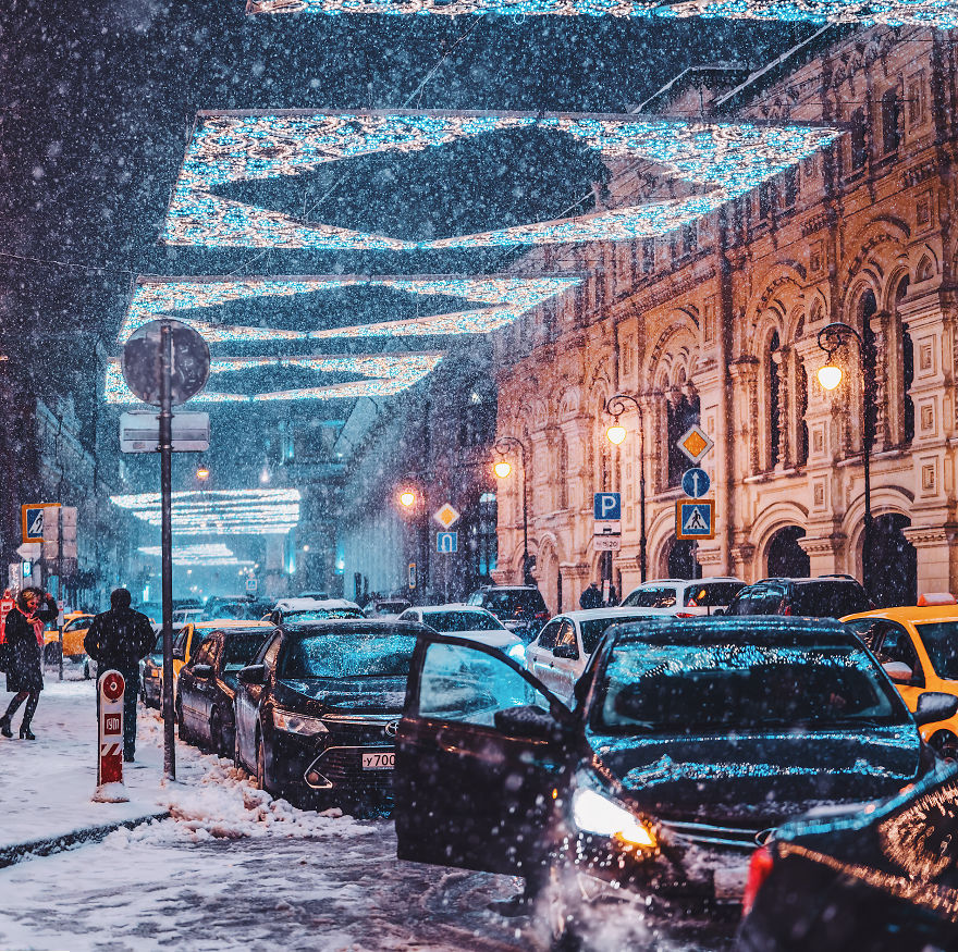 Moscow-during-a-snowfall-really-looks-magically-5a7950374381b__880