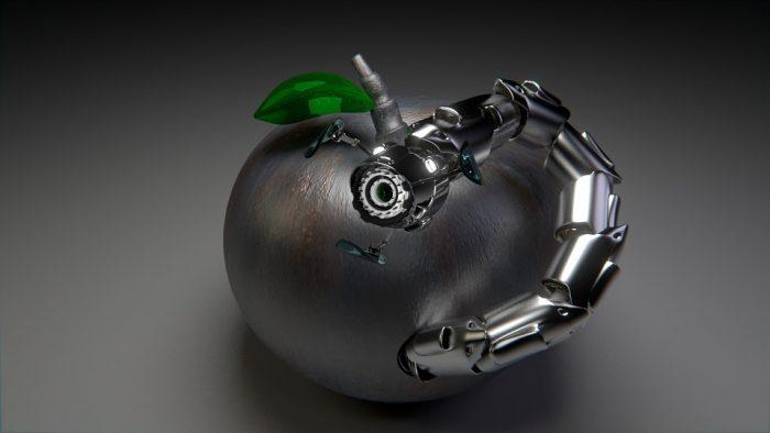 robot-707219_960_720-700x394