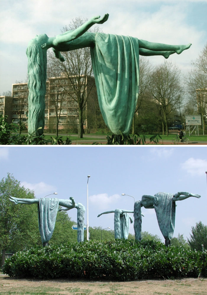 sculptures-defying-gravity-laws-of-physics-118-5a7819f6c7289__700