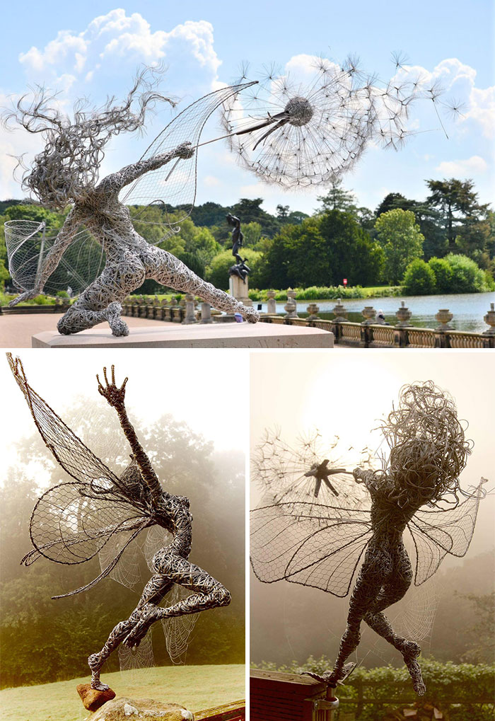 sculptures-defying-gravity-laws-of-physics-28-5a4b3922c9a3a__700