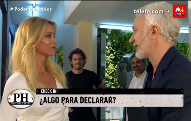 tv2-1-1024x576