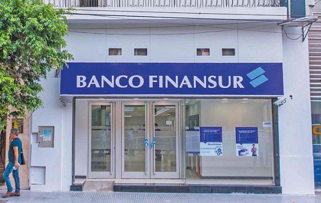 201711101254politicabanco-finansur