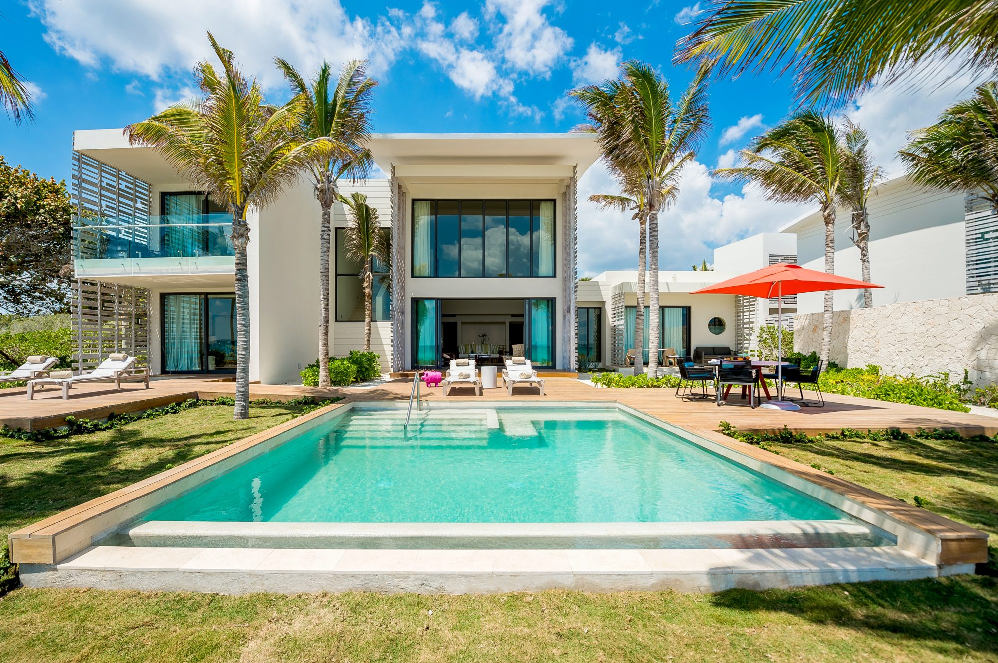 Andaz-Mayakoba-Presidential-Suite-Terrace-View-e1499805937875