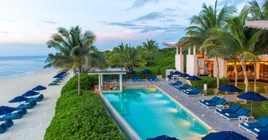 BT-mexico-mayakoba-gallery-hotel-sandpool-1280x670-864x452