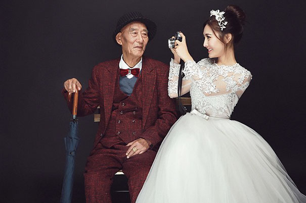 chinese-woman-wedding-photos-sick-grandfather-fu-xuewei-6-5aaa73df09429__605
