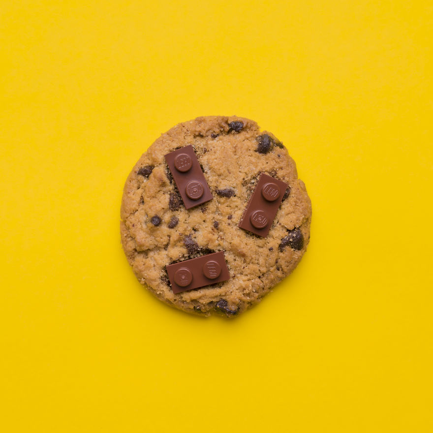 cookie-5aba253185239__880