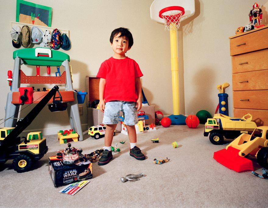 families-change-20-years-suburban-dreams-beth-yarnelle-edwards-13