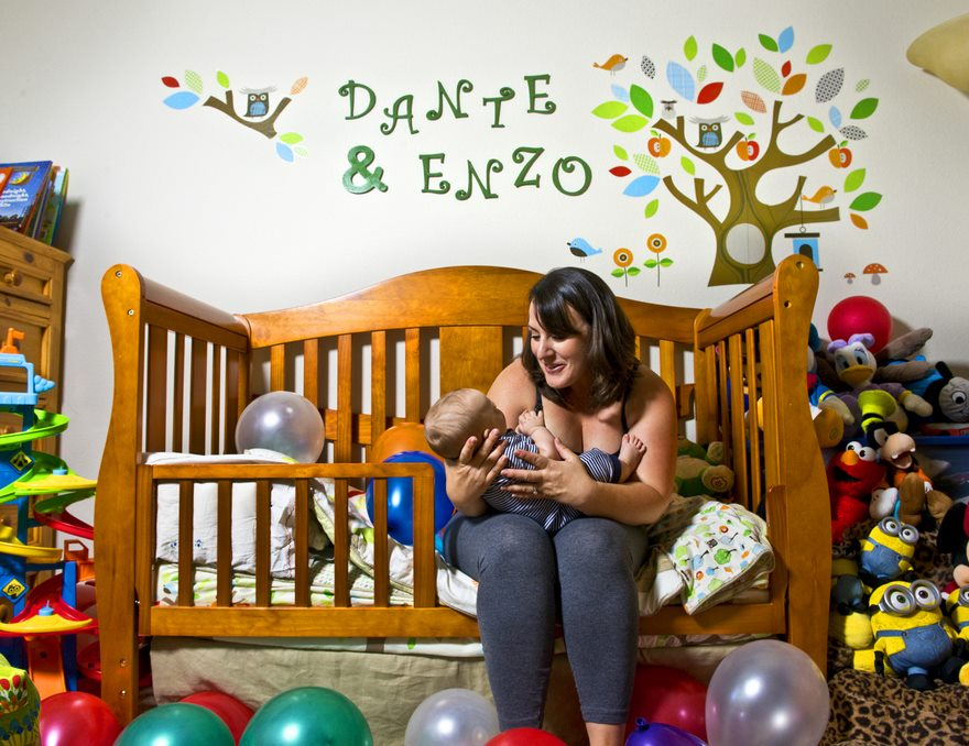 families-change-20-years-suburban-dreams-beth-yarnelle-edwards-16