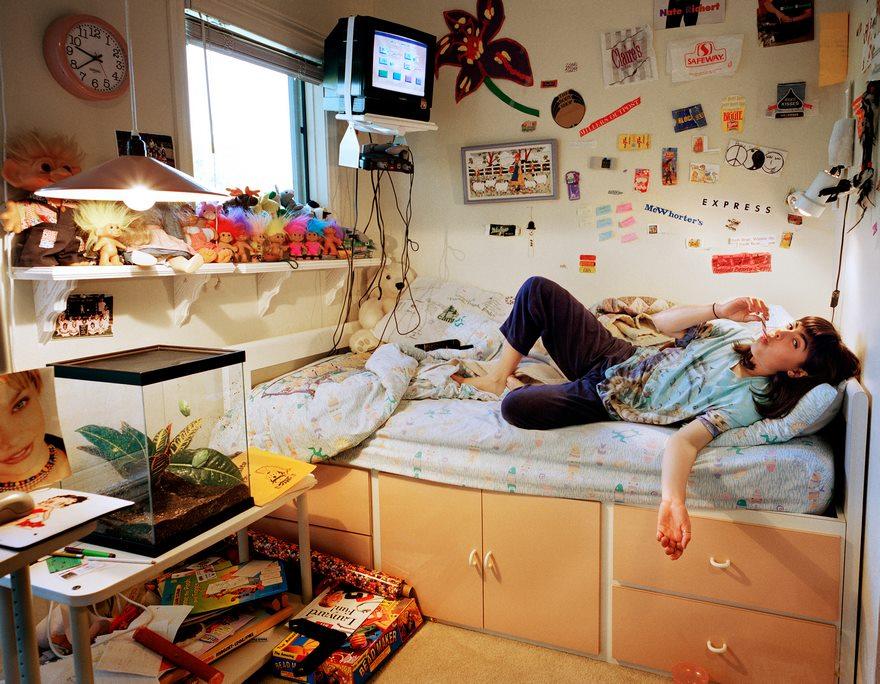 families-change-20-years-suburban-dreams-beth-yarnelle-edwards-3
