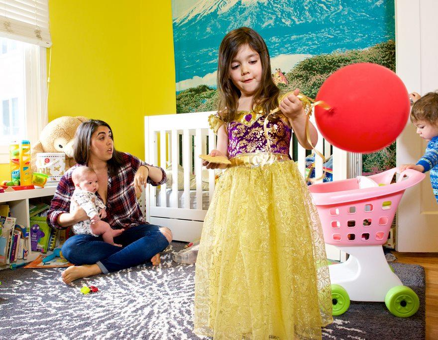 families-change-20-years-suburban-dreams-beth-yarnelle-edwards-4