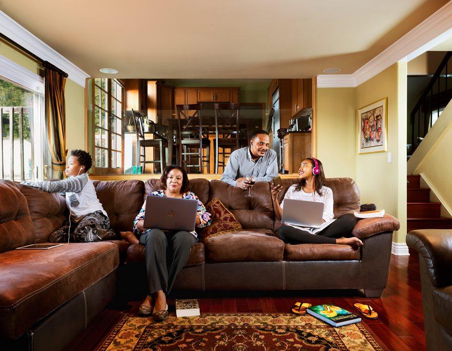 families-change-20-years-suburban-dreams-beth-yarnelle-edwards-6