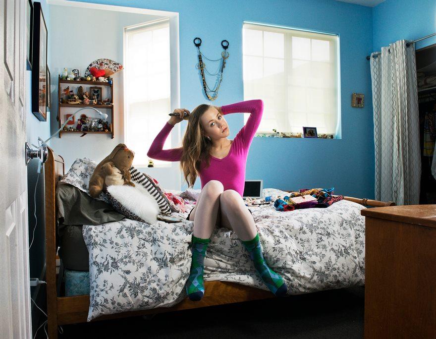 families-change-20-years-suburban-dreams-beth-yarnelle-edwards-8
