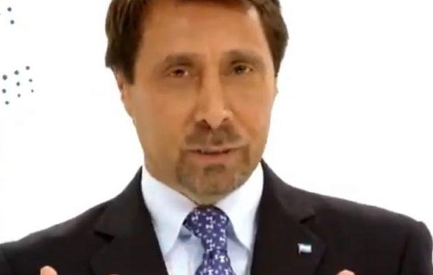 Feinmann