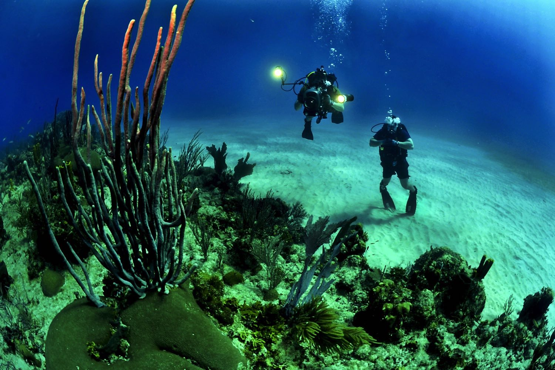 fruit-and-spice-resort-zanzibar-wellness-watersport-diving-02