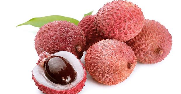 frutas-raras-4