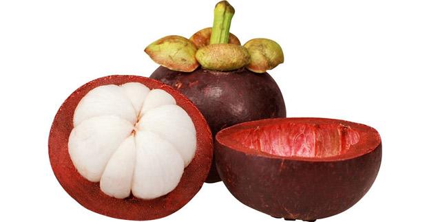 frutas-raras-6