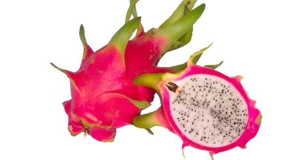 frutas-raras-9